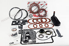5R110W Rebuild Kit Raybestos Stage1 Heavy Duty Clutch Pack 2008-2010 Filter