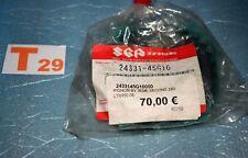 pignon de 3ème de boite de vitesse Suzuki LT-R 450 QUADRACER 08/11 24331-45G10
