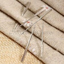50Pcs Sewing Machine Acxcessory Needles SIZE#9/11/14/16/18 For FY BROTHER SINGER