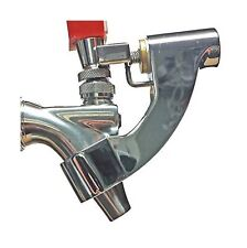 Tap Lock For Micromatic 304 Beer Faucet
