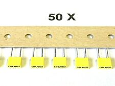GRM43DR72J104KW01L BF=1812 SMD 100nF X7R 630V DC 10 Stück muRata 10/%