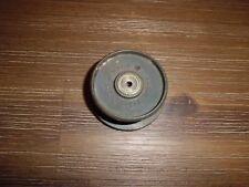 Spool for VINTAGE ALCEDO 2 C/S SPINNING REEL