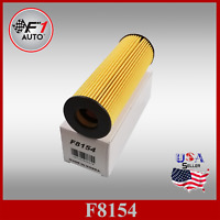 C36286 Premium Quality Cabin Air Filter For 2013 2019
