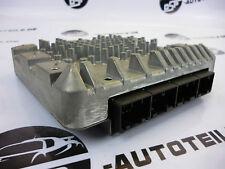 LEXUS RX Typ MCU Steuergerät SKID CONTROL UNIT 89540-48340
