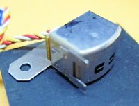 SONY TC-W435 Cassette deck   Playback  head  p.