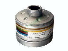 Dräger X-plore Filter 1140 A1B2E2K1 HgNOP3RD/CO2P3RD 6738801 für Vollmaske 6300