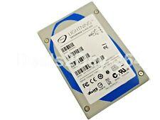 SanDisk LB206S / TPWNJ 200GB SLC 6Gbps Write Intensive SAS SSD