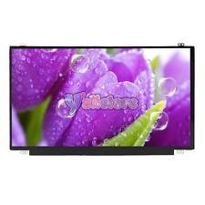 "Brand New 15.6"" WXGA HD Slim LED LCD Screen LTN156AT20-001 LTN156AT20-P01 Glossy"