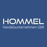 Hommel-GbR