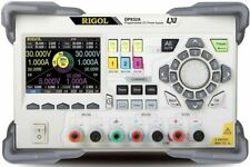 Rigol DP832 Programmable Linear DC Power Supply