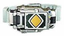 Japan Bandai Kamen Rider Blade DX Garren Belt Buckle MIB
