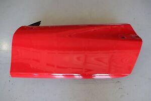 Ferrari 488 GTB Door Shell Skin LHS J159