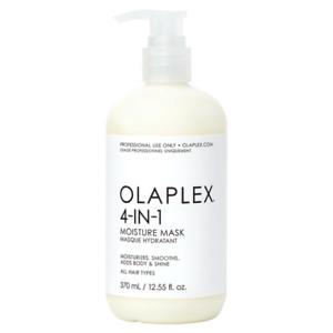 Olaplex 4-in-1 12.55 oz Hair Moisturizing Mask