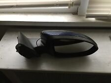 2013 Chevy Cruz Right Front Door Power Mirror Assembly
