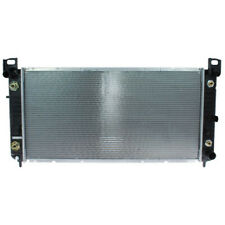 Radiator-LS Omega Environmental 24-80585