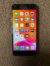Apple iPhone 6s Plus - 64GB-SPACE grigio (sbloccato) A1687 (CDMA + GSM)