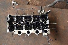 Citroen C4 Cylinder Head 9641752610 Grand Picasso 2.0 Diesel Engine Head 2008