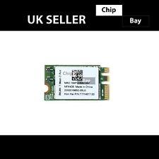 Genuine Anatel Atheros PCI-E tarjeta inalámbrica Wifi qcnfa 435 T77H617.00 Para Acer