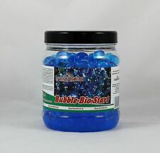 Femanga Bubble Organic Starter 33.8oz Bacteria for 1014.4oz Pond Water