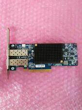IBM Emulex Dual Port 10GB Network Card 49Y4202