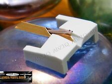 DIAMANT EVG REMPLACEMENT SHURE N 17 CM JUKEBOX NSM, PRESTIGE ,FESTIVAL, CONSUL