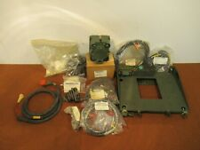 Installation Kit, Electronic Equipment MK-2755/VRC for Radio Set AN/VRC-89D