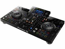 Pioneer XDJ-RX2 Consolle Completa Mixer 2 Canali con Rekordbox Touch-Screen