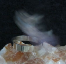 TALISMAN ring witches spell to powers lose weight loss help size 9 ritual kit