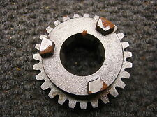 Yamaha XS360 1976 1977 4th Wheel Gear  27T OEM NOS Vintage XS 360 Rare