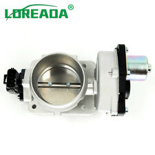9W7Z9E926A Throttle Body For Ford Crown Victoria 2005 2006 2007 2008 2009