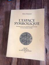 L'espace Symbolique «Enrico Barazzetti«