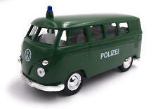"""/""""della Veltins retrò VW t1 bulli/"""" scala 1:64 BIRRA Veltins"""