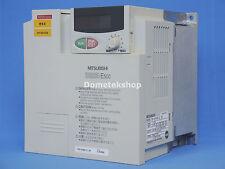 Mitsubishi FREQROL-E500 FR-E540-2.2K Inverter