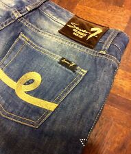 Women's 7 For All Mankind Jeans W30 L32