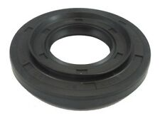 Manual Trans Output Shaft Seal-AS Right,Left PTC PT1147
