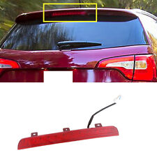 For 2011-2015 Kia Sorento HMSL Tail lights High Mount 3rd Brake Stop Lamp 1PCS