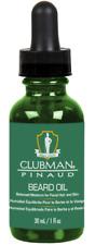 Clubman Pinaud Beard Oil 1oz