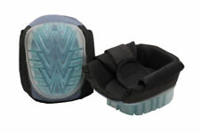 Portwest Knee Pad Personal Protective Equipment (PPE)