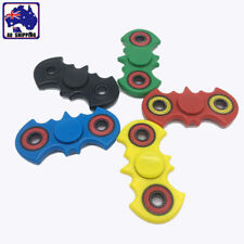 Batman Fidget Hand Finger  Spinner Focus Stress Relief Kids Toy  Gift GTSP812