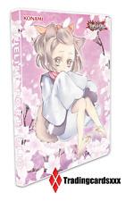 ♦Yu-Gi-Oh!♦ Classeur 9-Pocket Portfolio 180 cartes : Ash Blossom