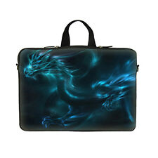 "17"" 17.3"" Neoprene Laptop Notebook Computer Sleeve Bag Case 2735"
