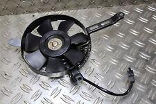 gsxr1000 k1 k2 Ventilateur Ventilateur de radiateur fan WVBL