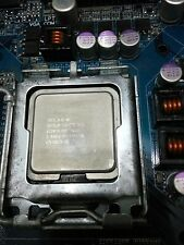 Intel Core 2 Duo E6320 1.86GHz Dual-Core Processor
