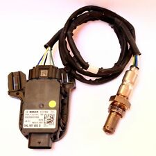 Brand new, genuine Lambda NOX sensor for VW 04L907805D 0281006557/558