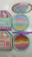 [Etude House] Wonder Fun Park Candy Highlighter , Cheek Collection