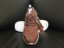 Adidas X Ronnie Fieg Ultra Boost Mid, Kith Aspen, (BY2592), 10 US