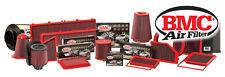 Filtro Aria Sport BMC FB 480/20 PEUGEOT 206 307 CC 1.6 PARTNER CITROEN BERLINGO