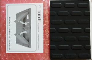 Motion Computing Genuine J3400 J3500 J3600 (BATKEX00L4) Battery (BRAND NEW)