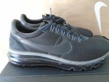 Nike Air Max LD-Zero Fragment 11 Black HTM Hiroshi Fujiwara