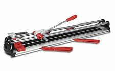 "RUBI TOOLS FAST-85  33"" Tile Cutter Ref.13941"